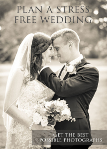 stress-free-wedding