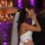 103 West Bride and Groom Dancing