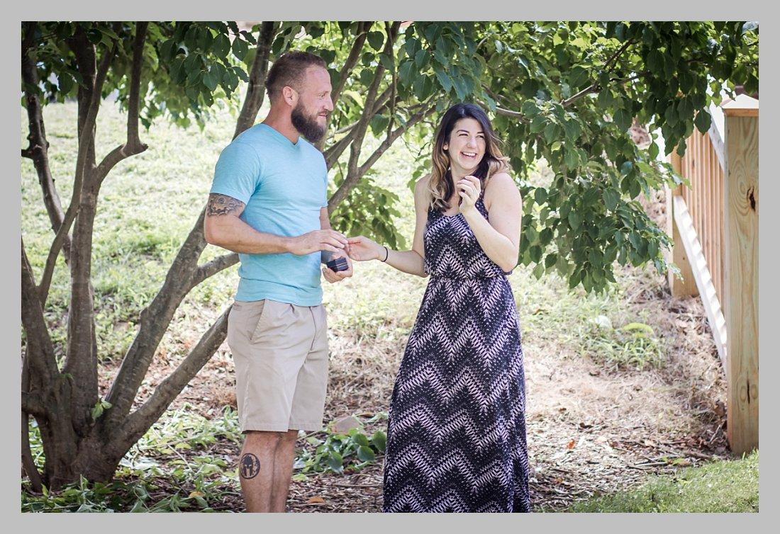 Dahlonega-Surprise-Engagement_0057