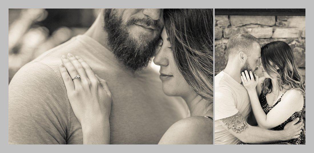 Dahlonega-Surprise-Engagement_0067