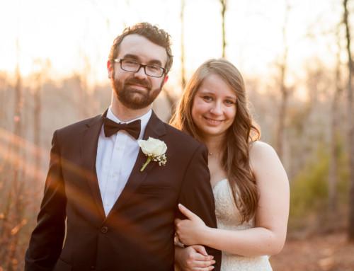 Juliette Chapel Wedding-Kristen & Alex