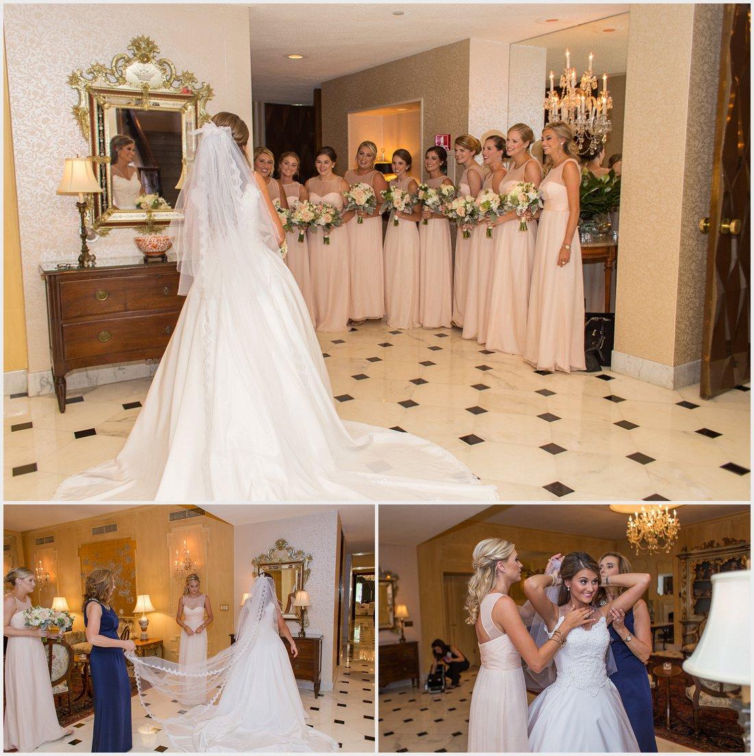 capital-city-club-wedding-atlanta-22