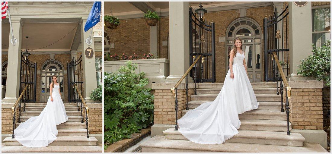 capital-city-club-wedding-atlanta-bride