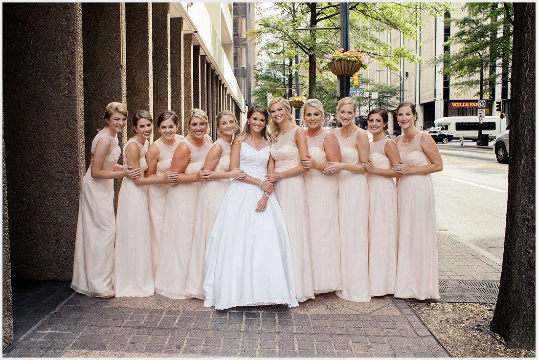 capital-city-club-wedding-atlanta-bridesmaids
