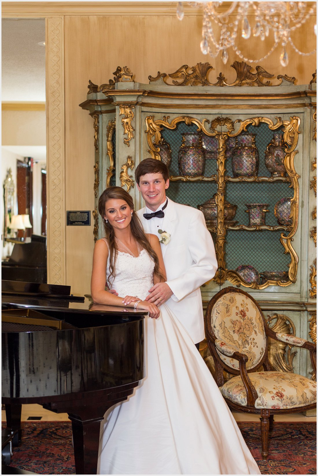capital-city-club-wedding-atlanta