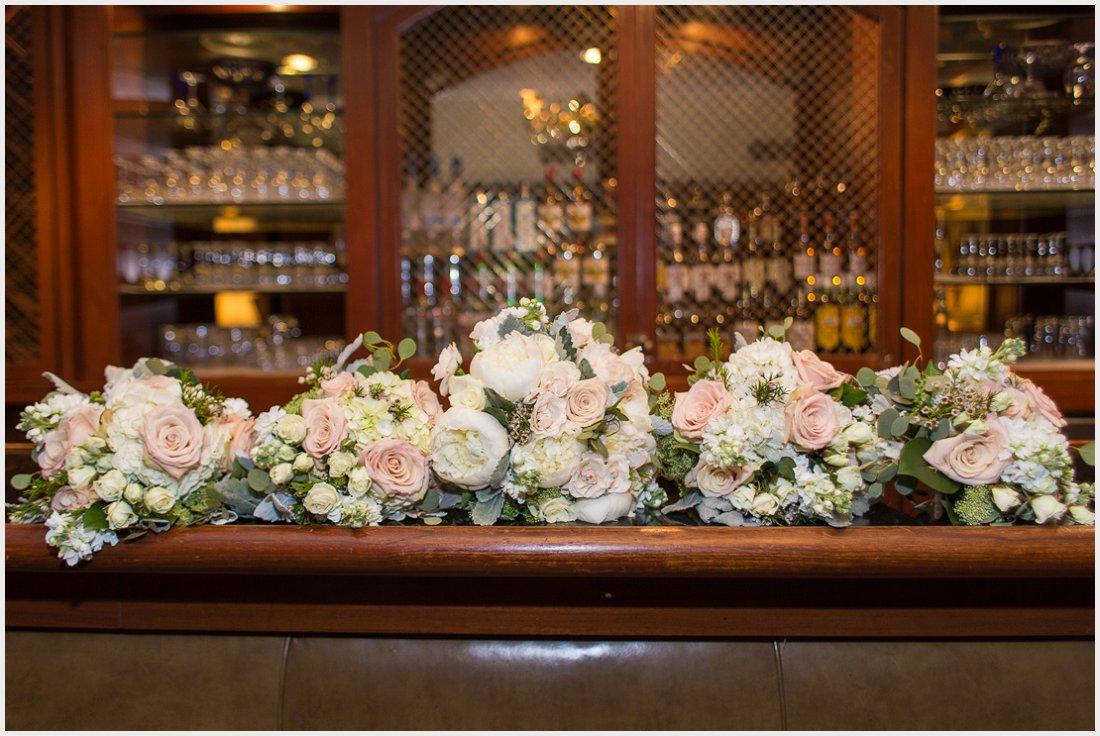 capital-city-club-wedding-bouquets