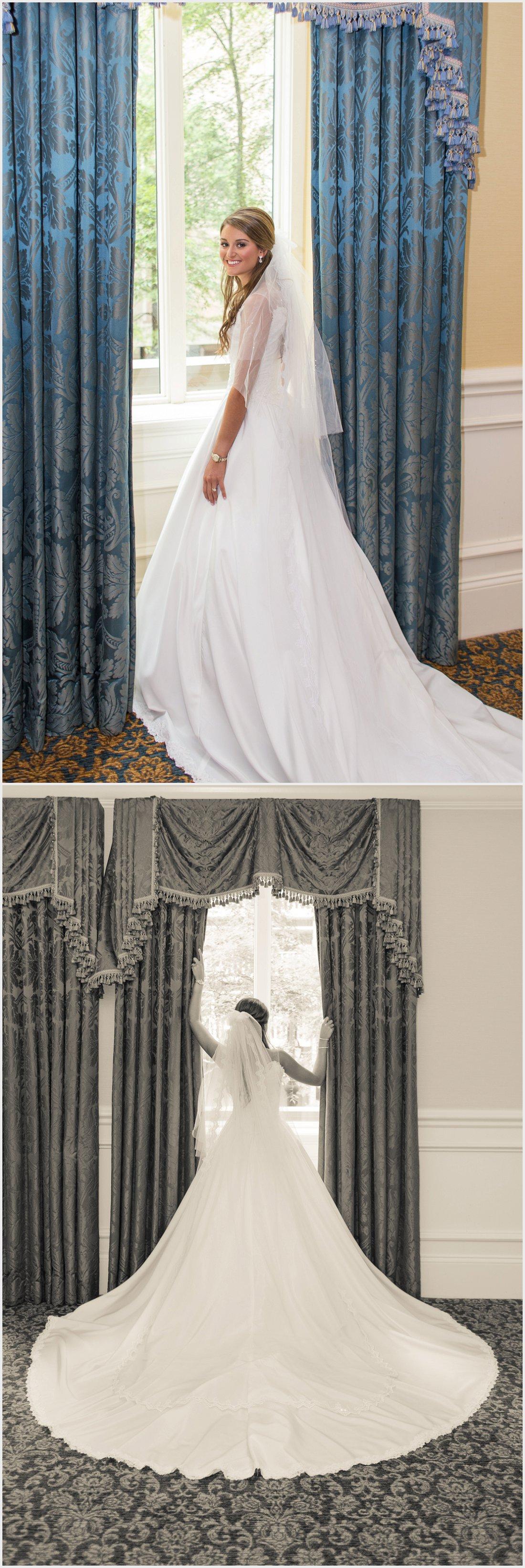 capital-city-club-wedding-bride