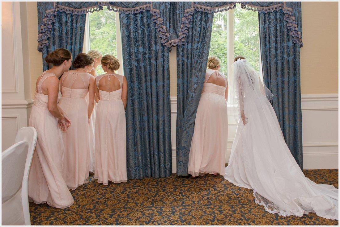 capital-city-club-wedding-bridesmaids-2
