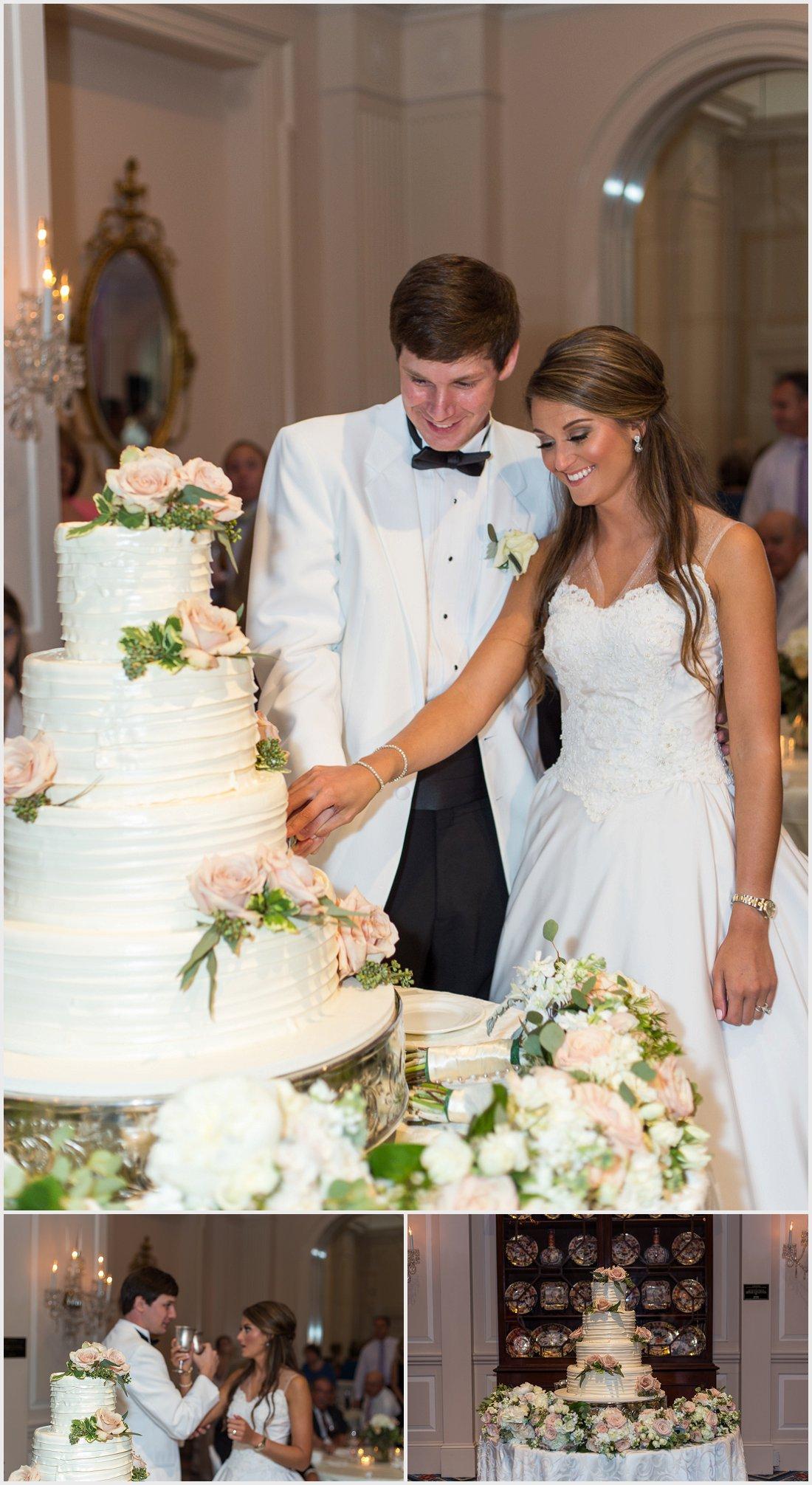 capital-city-club-wedding-cake