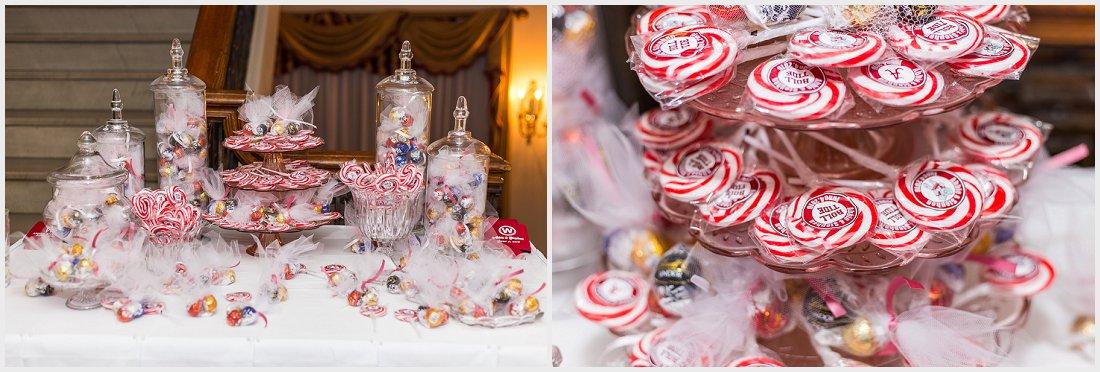 capital-city-club-wedding-candy-01