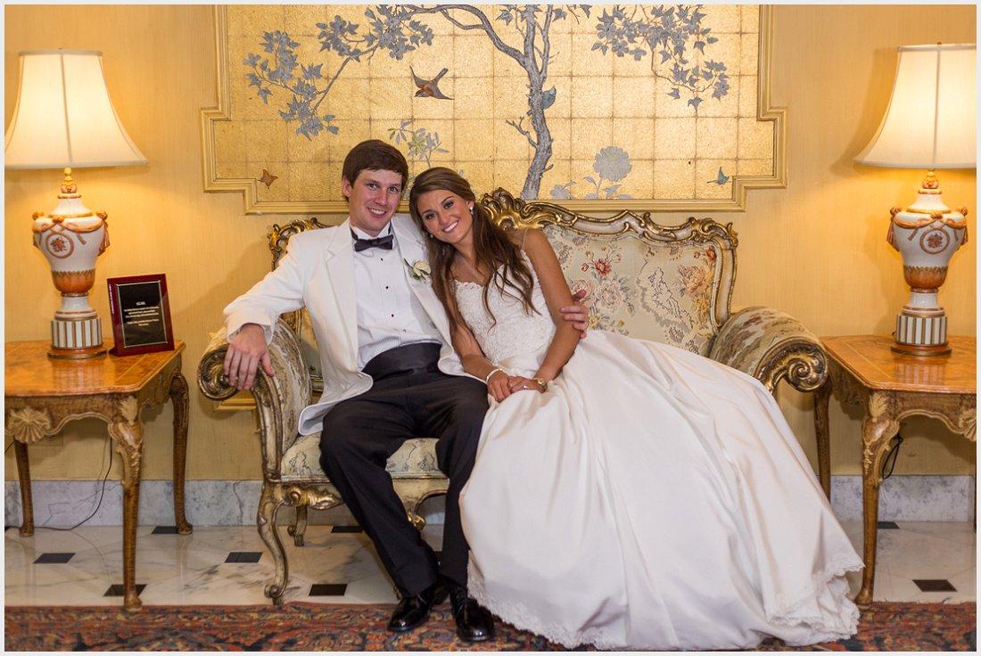 capital-city-club-wedding-couple-01