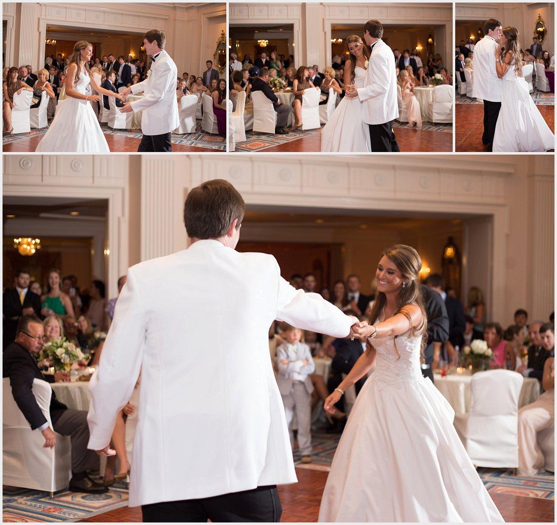 capital-city-club-wedding-dancing-1