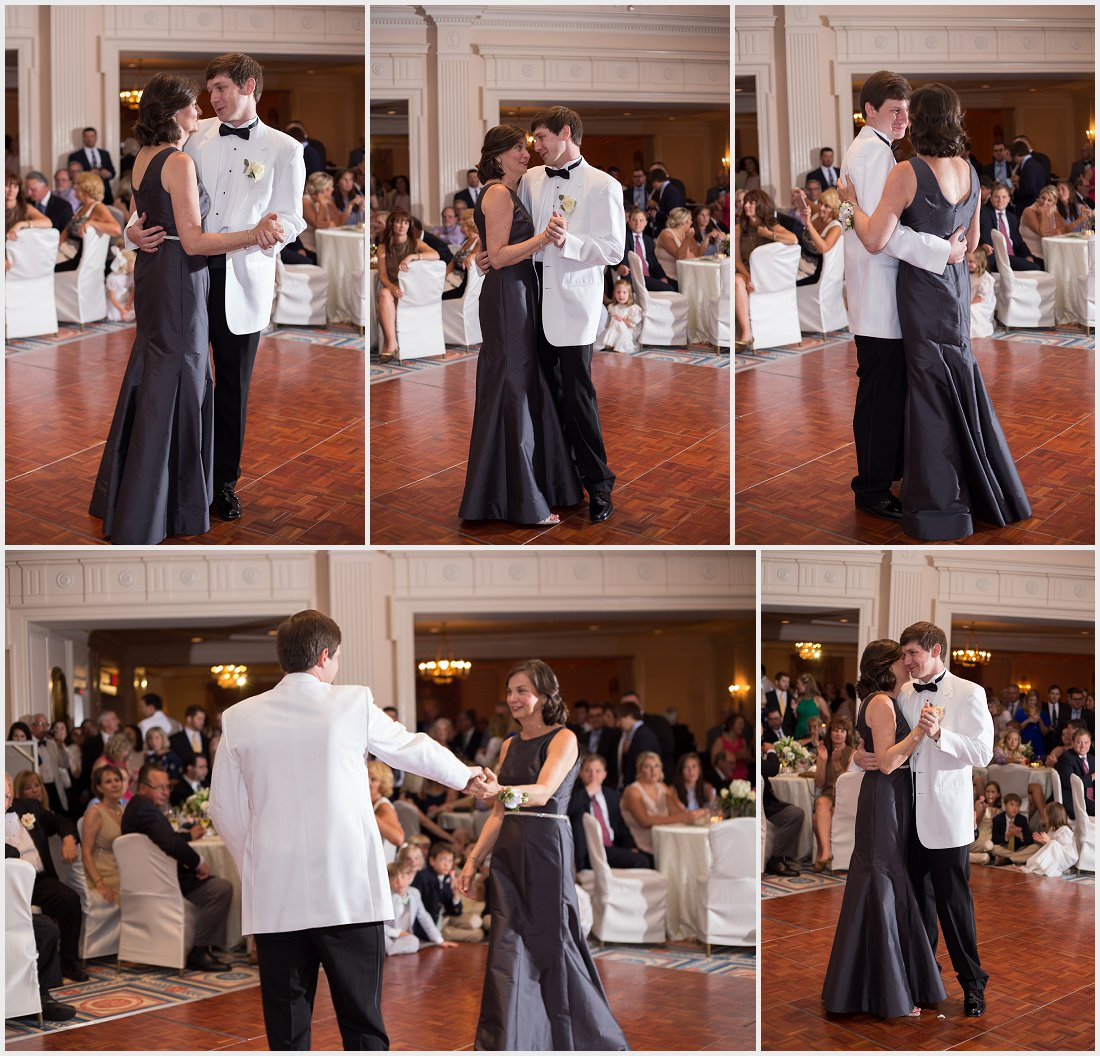 capital-city-club-wedding-dancing-3