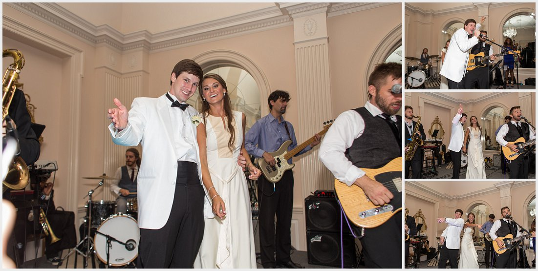 capital-city-club-wedding-dancing-5