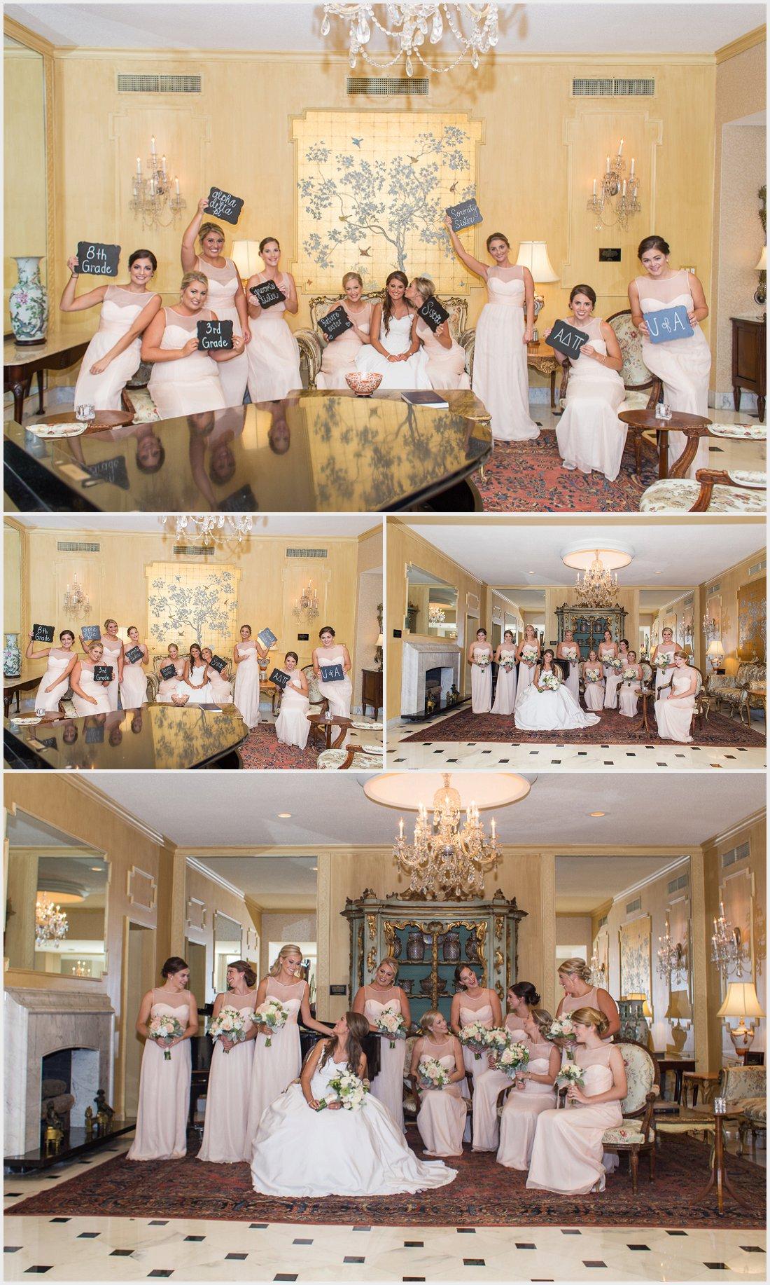 capital-city-club-wedding-party