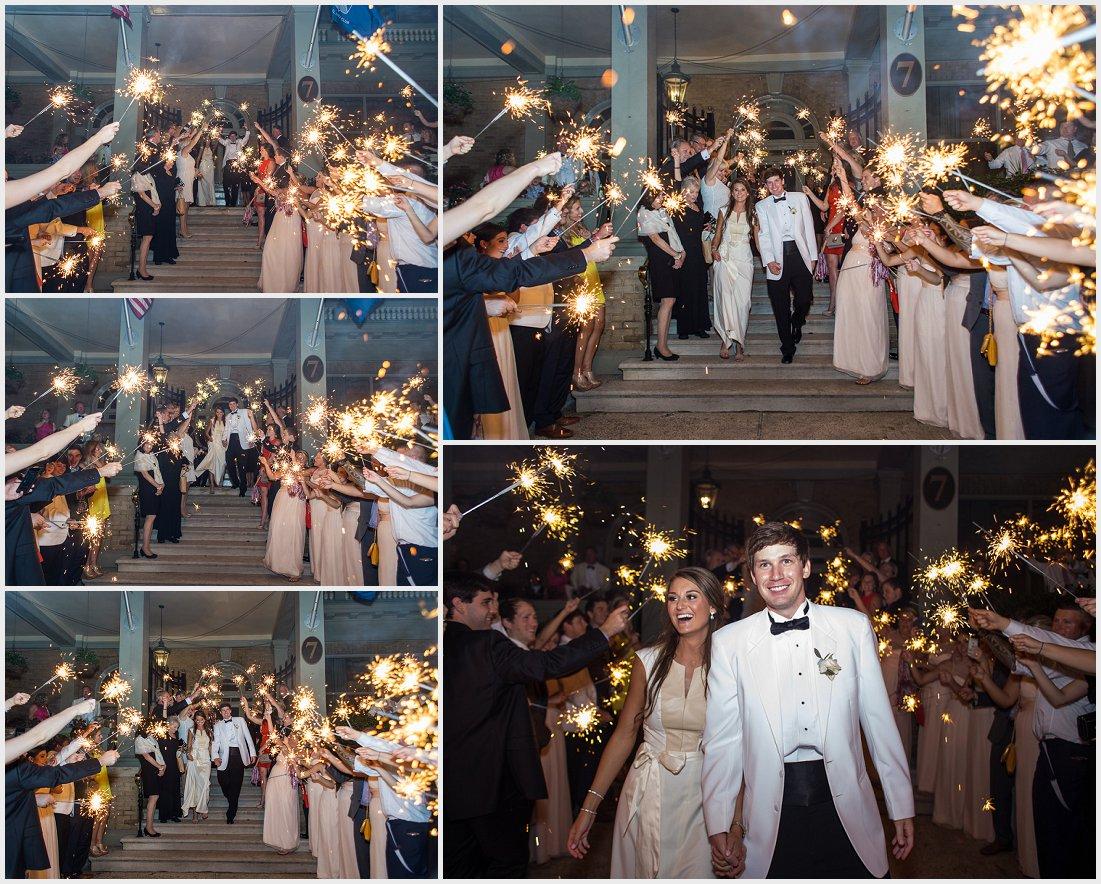 capital-city-club-wedding-sparklers