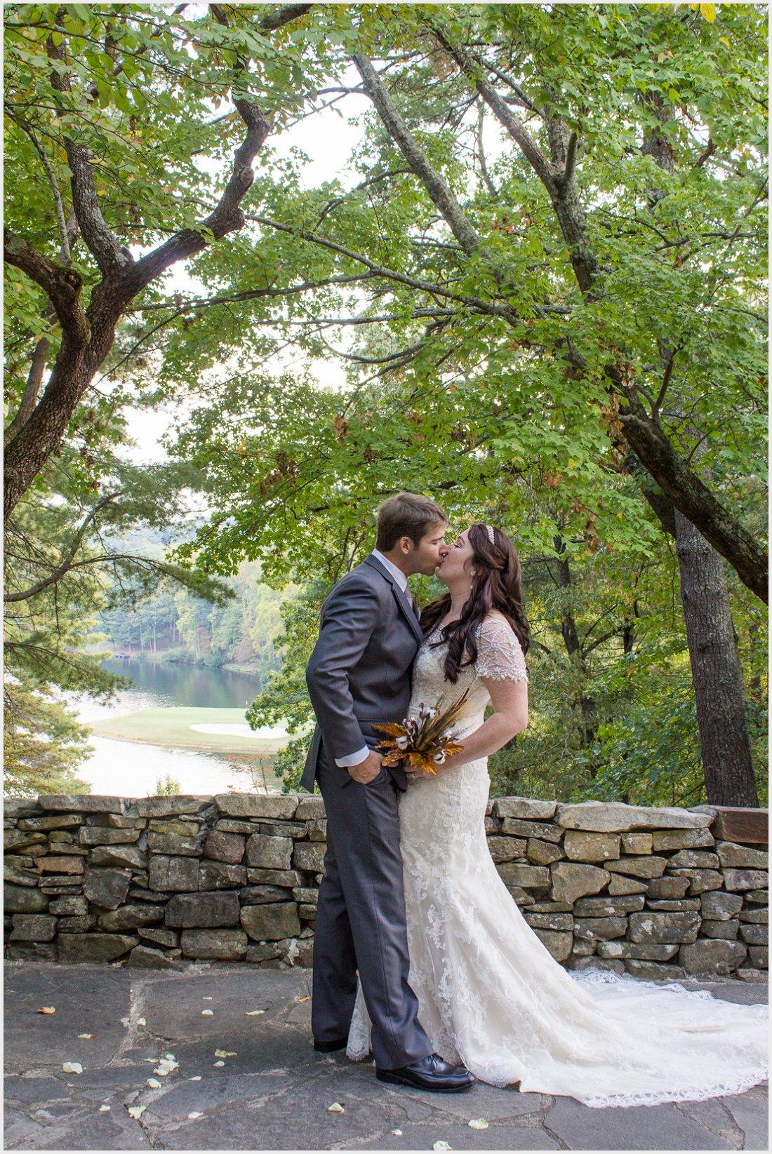 chimneys-big-canoe-bride-groom
