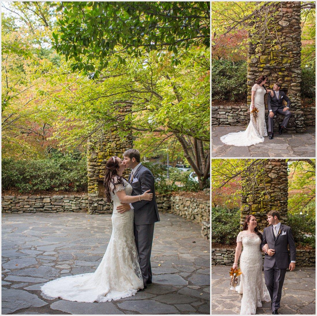 chimneys-big-canoe-bride-groom2
