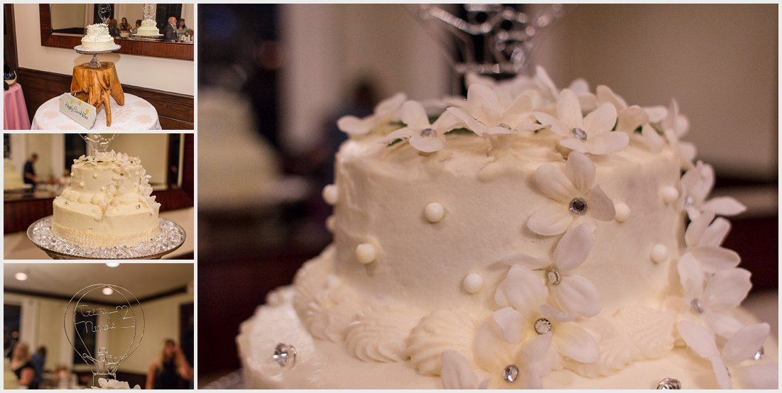 chimneys-big-canoe-wedding-cake