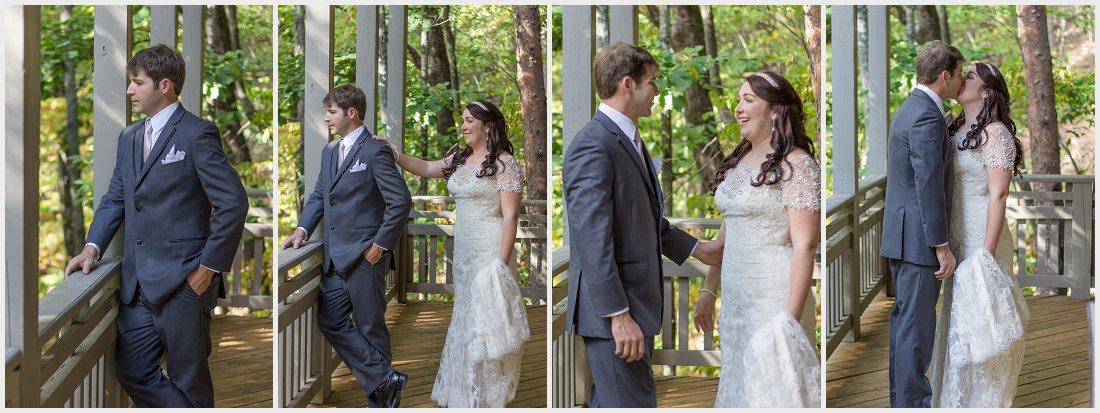 chimneys-big-canoe-wedding-first-look