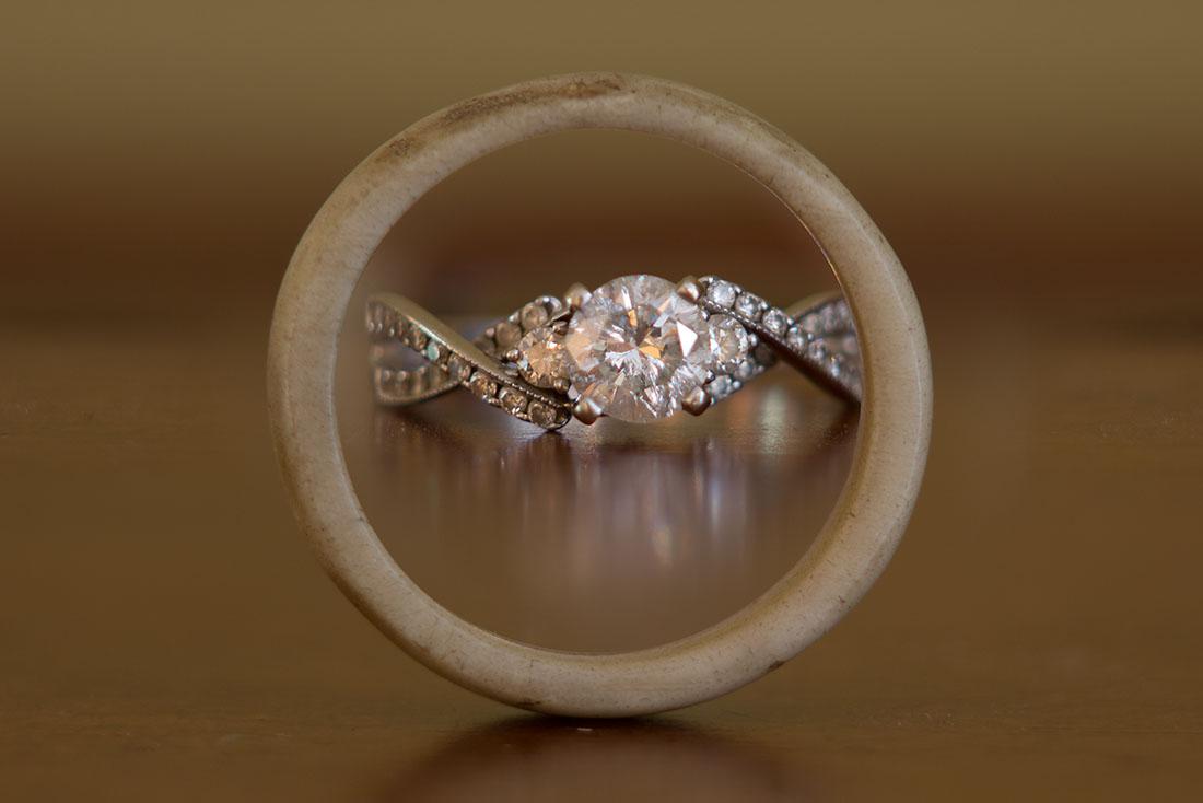 chimneys-big-canoe-wedding-rings