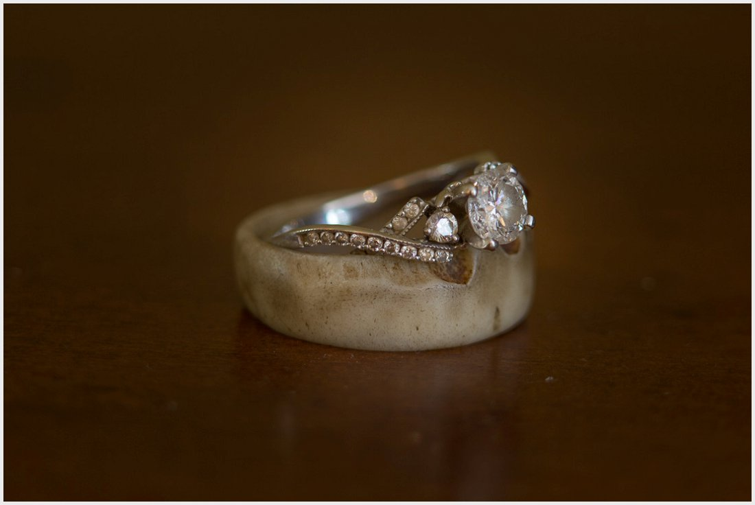 chimneys-big-canoe-wedding-rings2