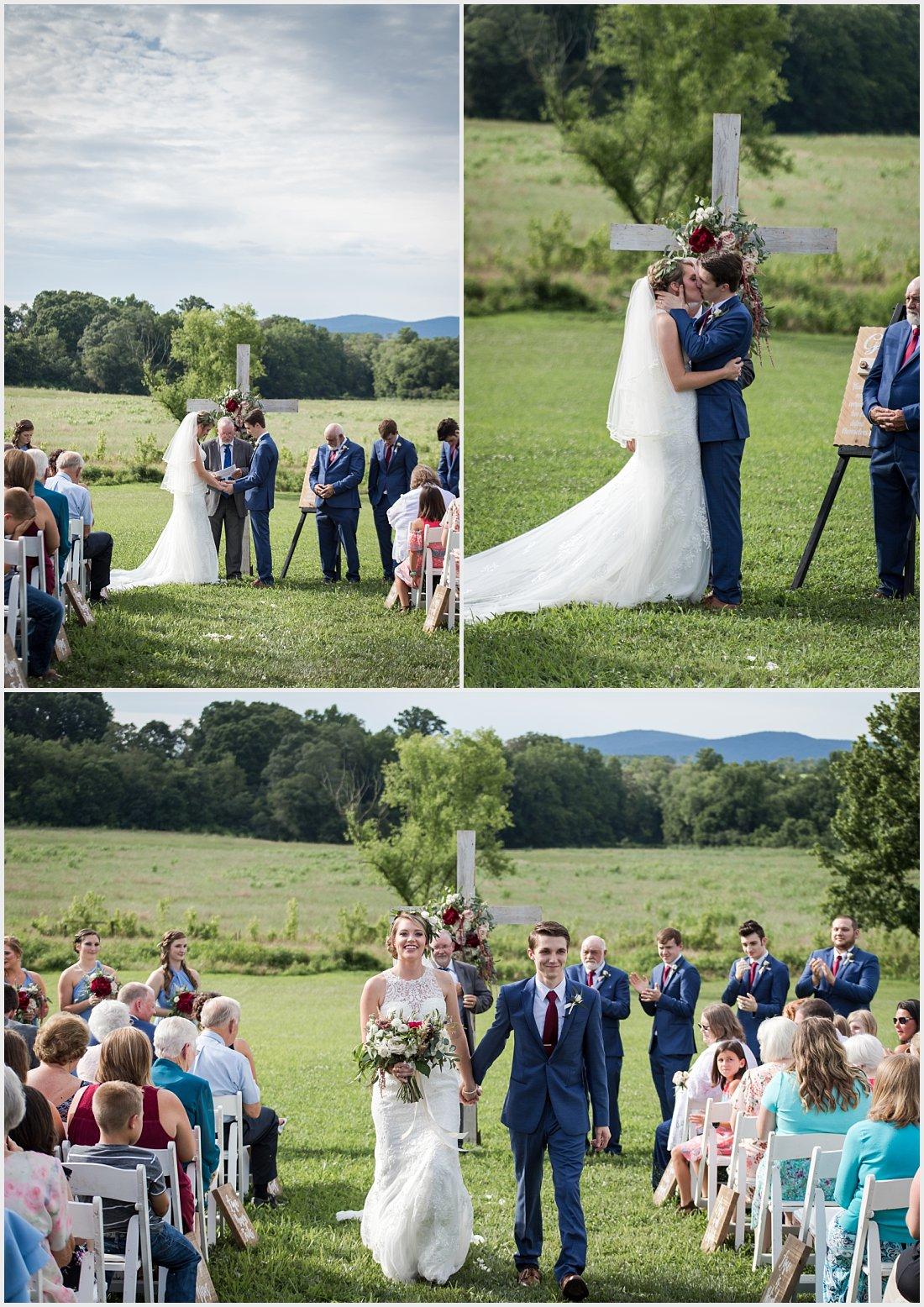 copey-creek-wedding-pictures_0103