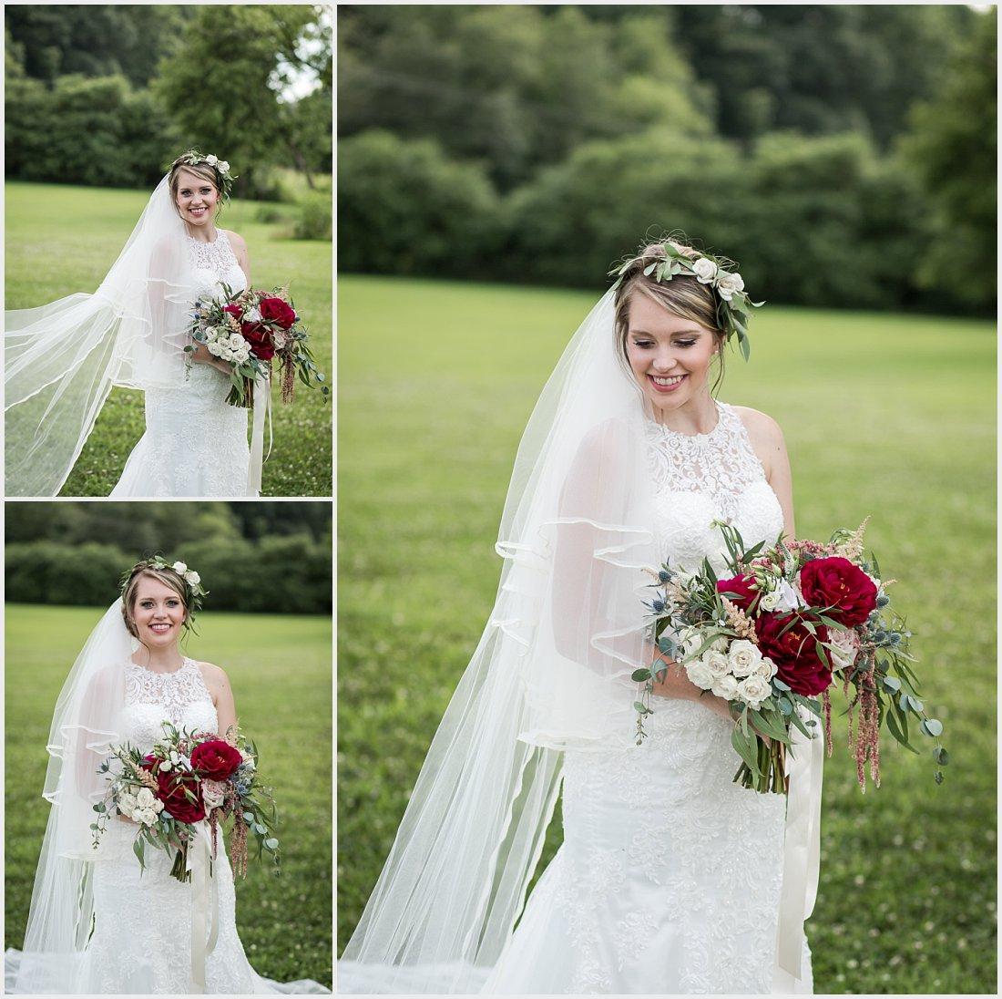 copey-creek-wedding-pictures_0105