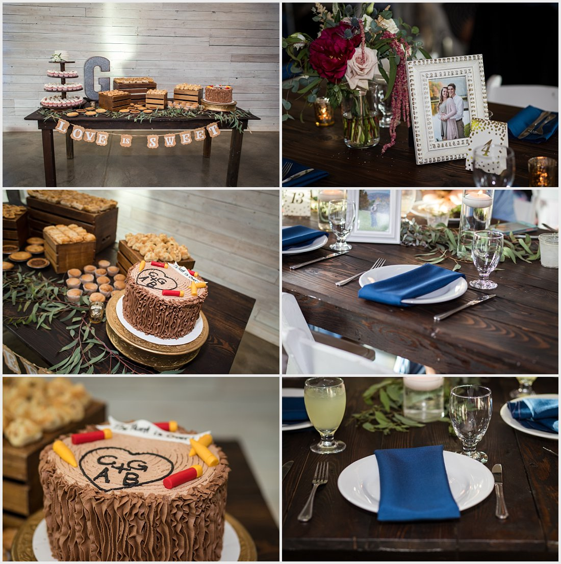 copey-creek-wedding-pictures_0109