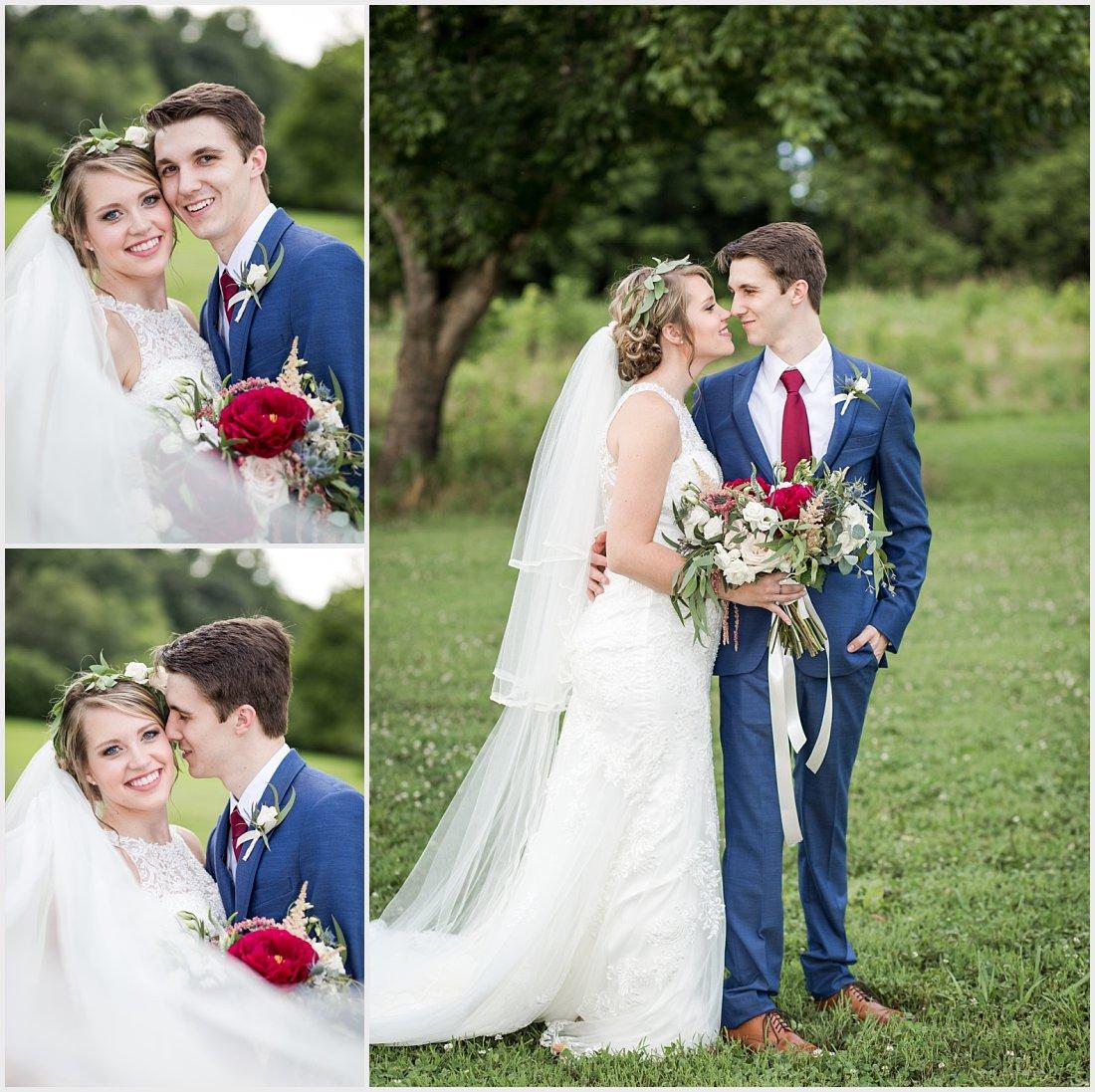 copey-creek-wedding-pictures_0110