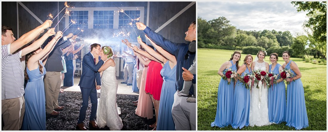 copey-creek-wedding-pictures_0114
