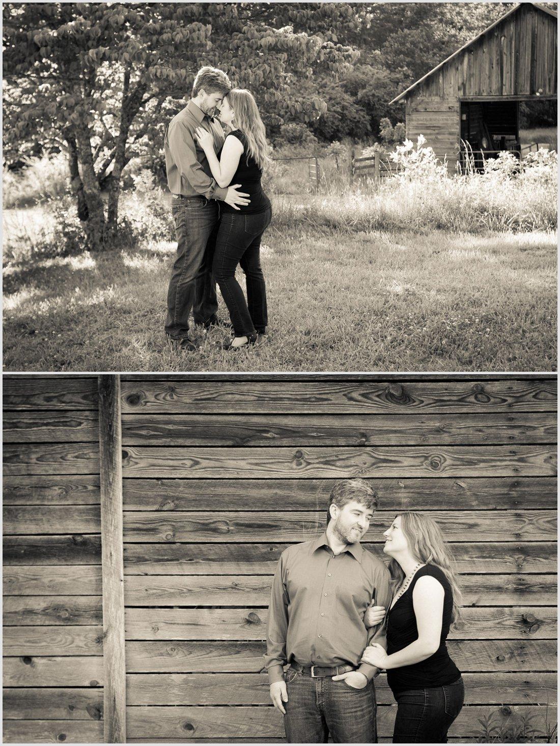farm-engagement-pictures-10