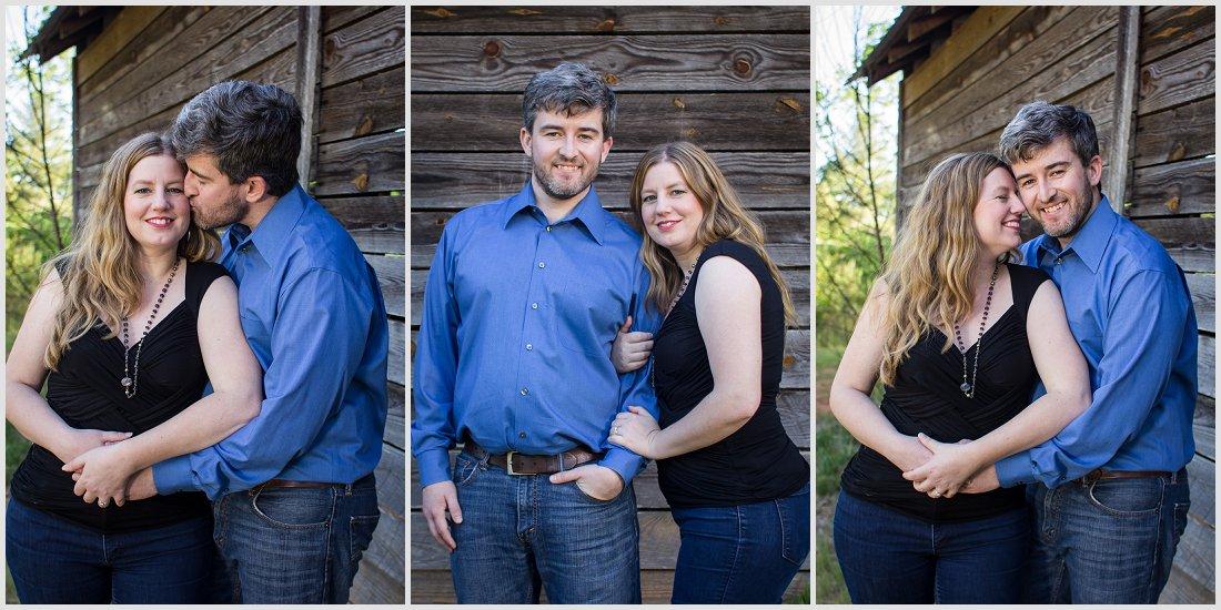 farm-engagement-pictures-14