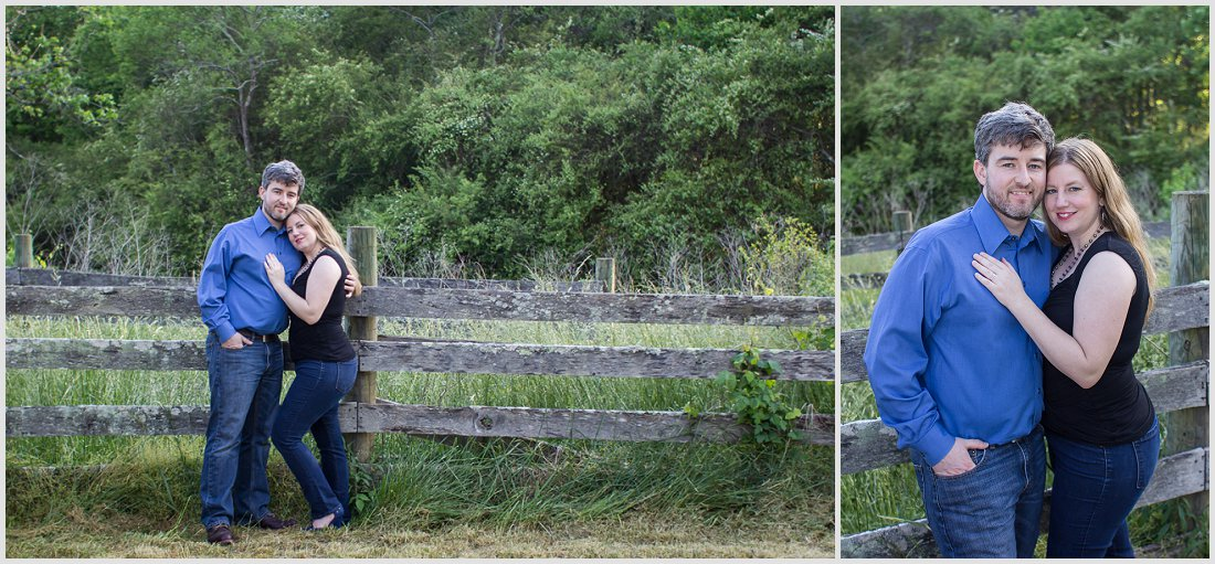 farm-engagement-pictures-17