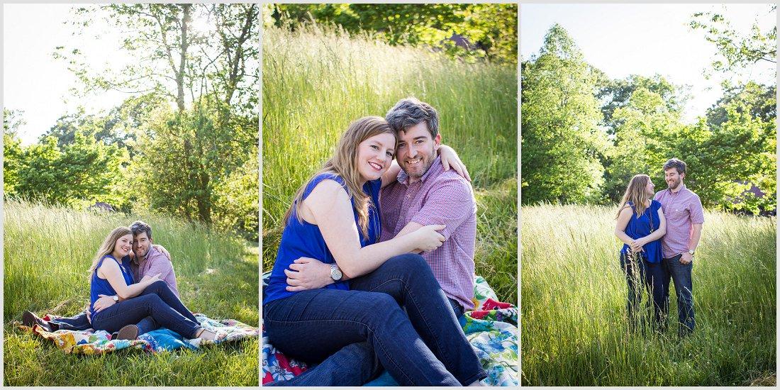 farm-engagement-pictures-2