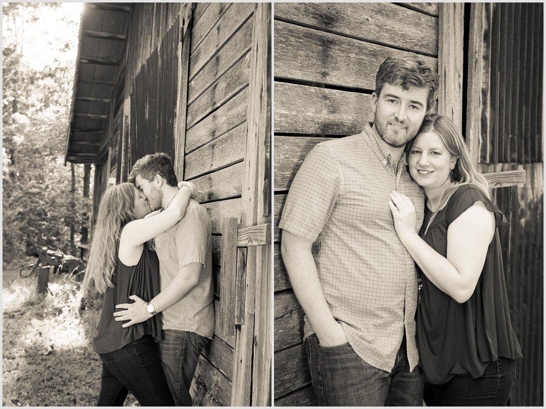 farm-engagement-pictures-6