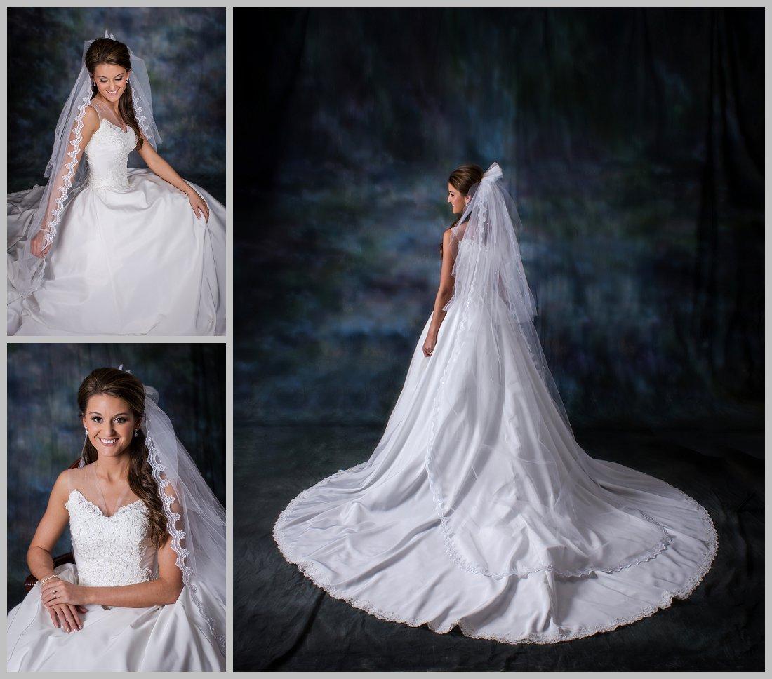 favorite-wedding-pic-2016-1