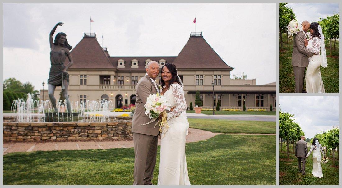 favorite-wedding-pic-2016-3