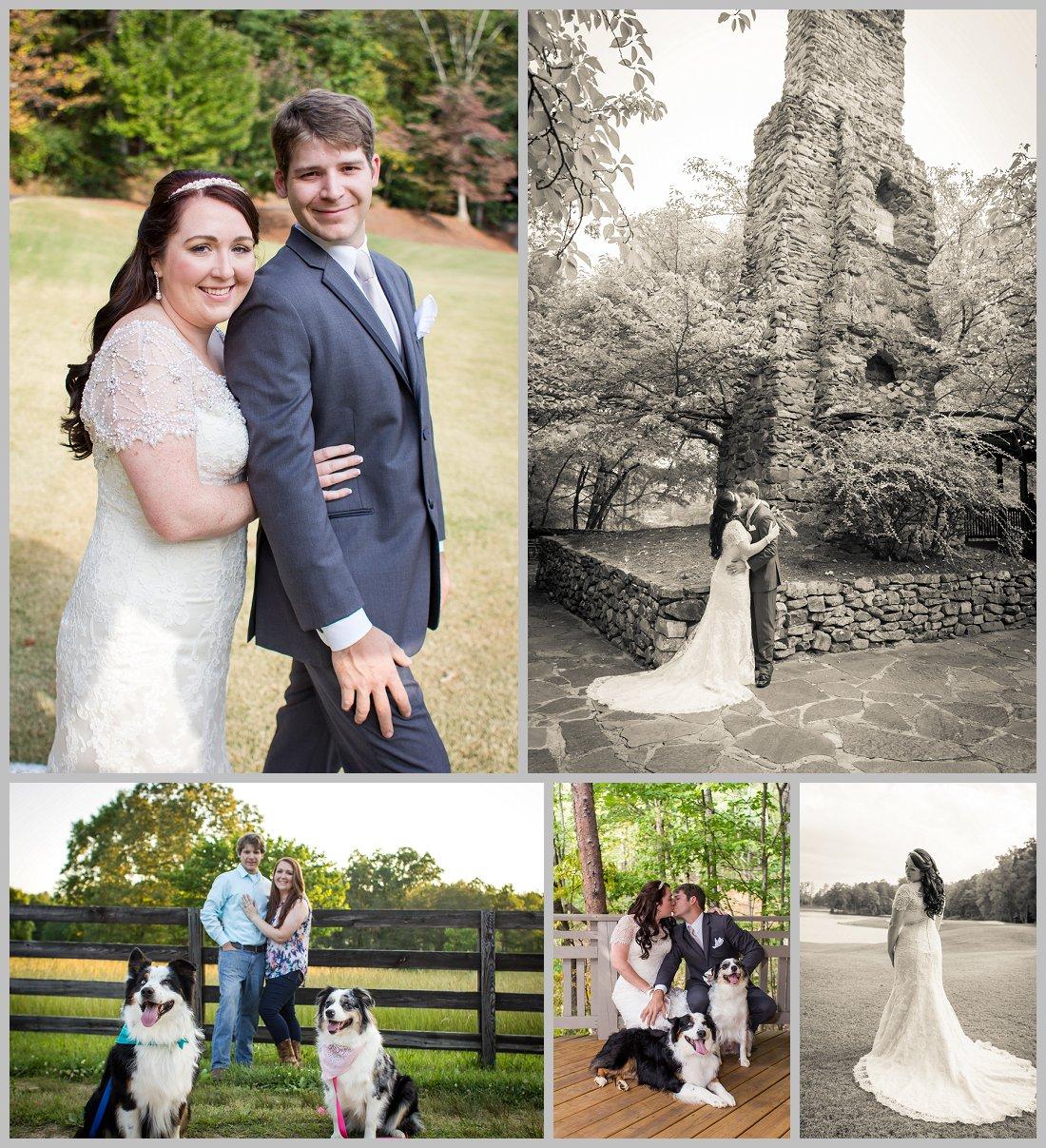 favorite-wedding-pic-2016-5