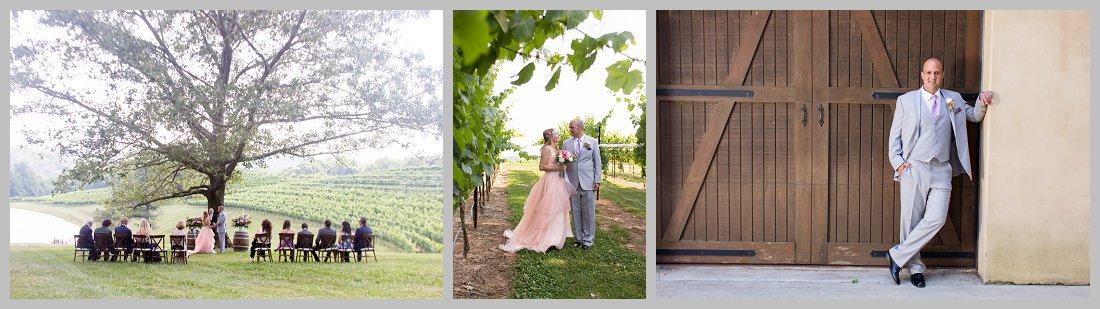 favorite-wedding-pic-2016-7