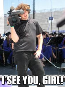 funny-cameraman