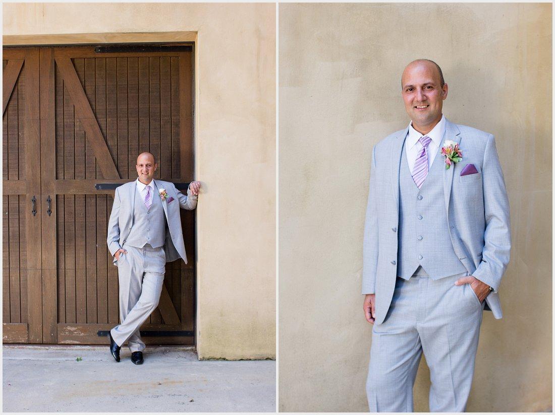groom-portraits_0001