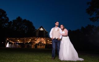 horse-range-vista-wedding