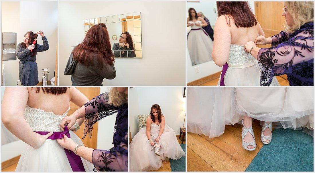 juliette-chapel-wedding-pictures_0118