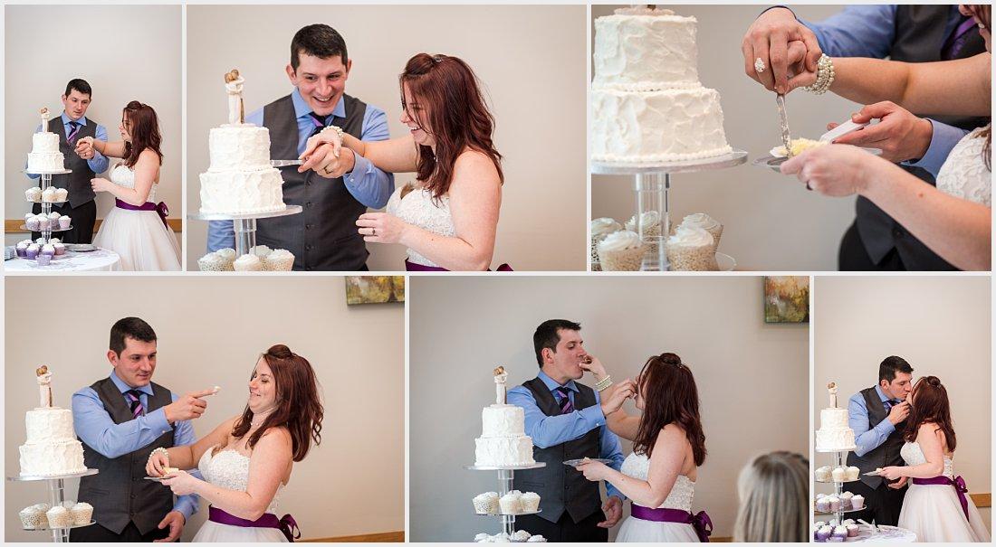juliette-chapel-wedding-pictures_0120