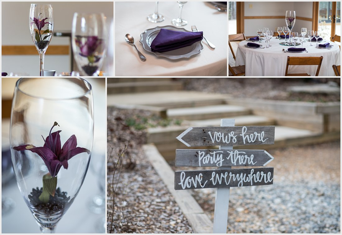 juliette-chapel-wedding-pictures_0121
