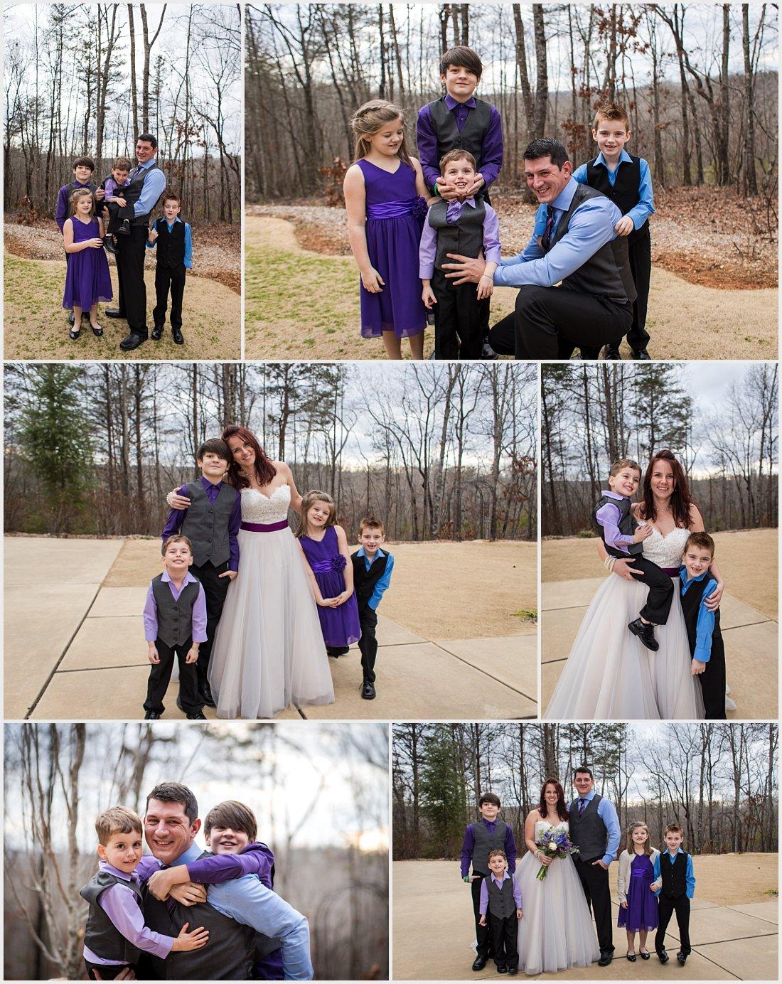 juliette-chapel-wedding-pictures_0123