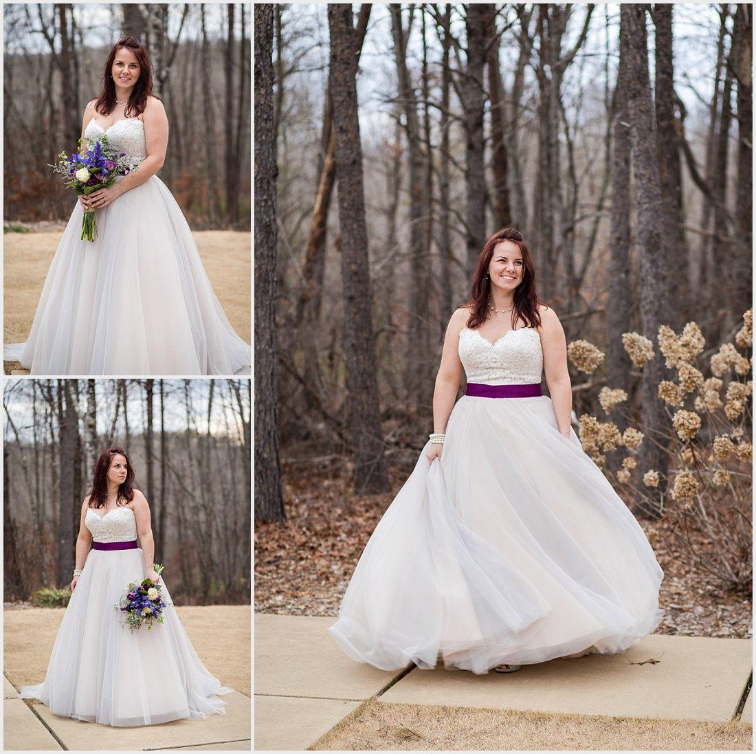 juliette-chapel-wedding-pictures_0125