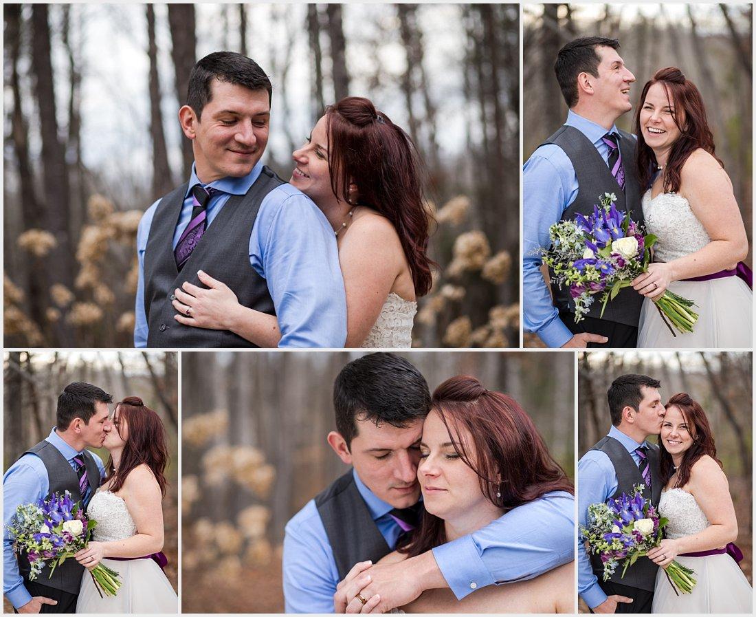 juliette-chapel-wedding-pictures_0126