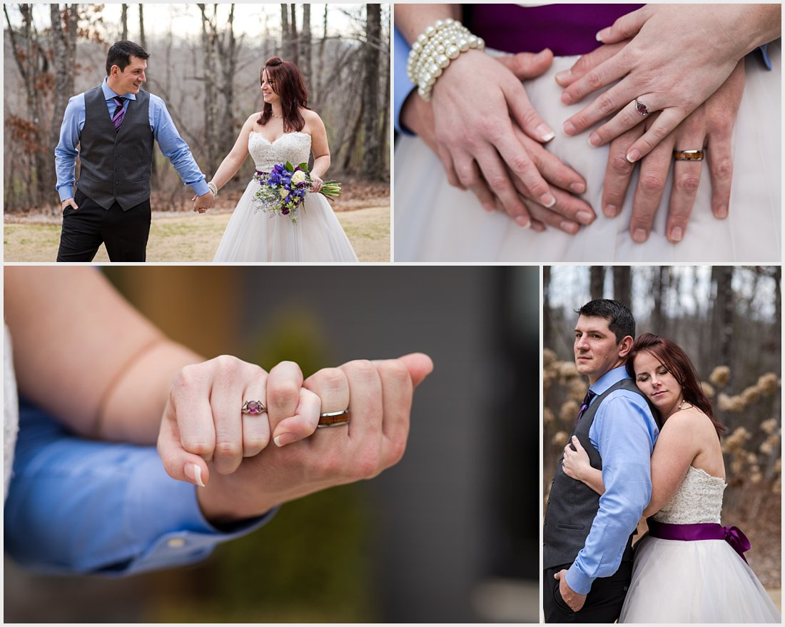 juliette-chapel-wedding-pictures_0127